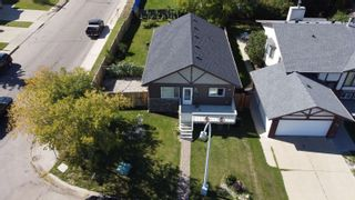 Photo 30: 76 DUNLUCE Road in Edmonton: Zone 27 House for sale : MLS®# E4261665