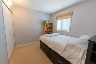 Photo 26: 40 Eastmount Drive in Winnipeg: River Park South Residential for sale (2F)  : MLS®# 202116211