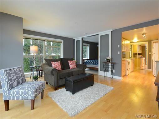 Photo 8: Photos: 201 1155 Yates St in VICTORIA: Vi Downtown Condo for sale (Victoria)  : MLS®# 750454