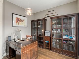 Photo 17: 2334 54 Avenue SW in Calgary: North Glenmore Park Semi Detached for sale : MLS®# A1101000