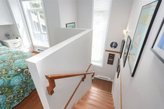 """Photo 11: 1027 E 20TH Avenue in Vancouver: Fraser VE Townhouse for sale in """"WINDSOR PLACE"""" (Vancouver East)  : MLS®# R2458646"""