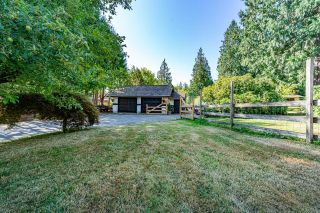 Photo 28: 22072 88 Avenue: House for sale in Langley: MLS®# R2605943