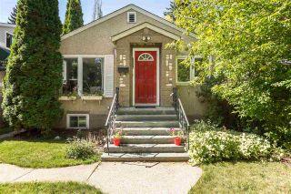 Photo 50: 11842 86 Street in Edmonton: Zone 05 House for sale : MLS®# E4224570
