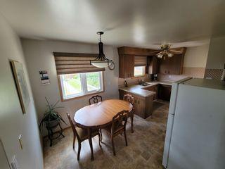Photo 15: 3537 121A Avenue in Edmonton: Zone 23 House for sale : MLS®# E4253424