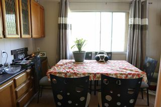 Photo 12: 3075 Twp 485: Rural Leduc County House for sale : MLS®# E4253370