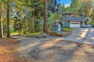 Photo 41: 724 Caleb Pike Rd in Highlands: Hi Western Highlands House for sale : MLS®# 842317