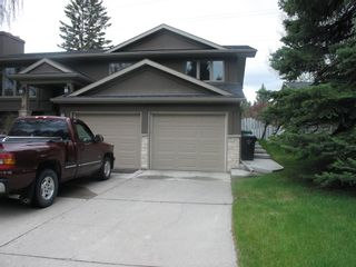 Photo 30: 6742 Leaside Drive SW in Calgary: Lakeview Detached for sale : MLS®# A1063976