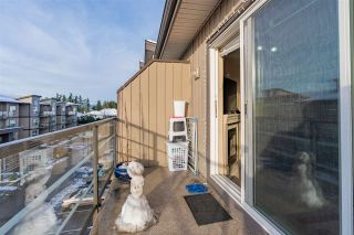 Photo 34: 420 30525 CARDINAL Avenue in Abbotsford: Abbotsford West Condo for sale : MLS®# R2529106