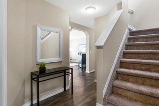 Photo 5: 27 APPLETON Crescent: Sherwood Park House for sale : MLS®# E4262611