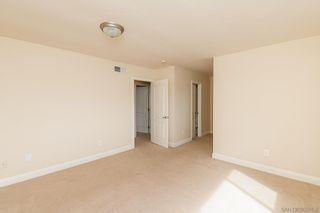 Photo 17: EL CAJON Condo for sale : 2 bedrooms : 1491 Peach Ave #7