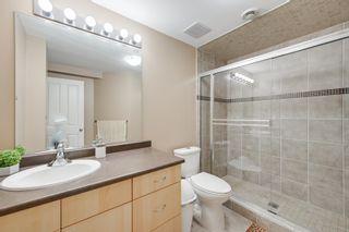 Photo 36: 1067 LEGER Boulevard in Edmonton: Zone 14 House for sale : MLS®# E4249340