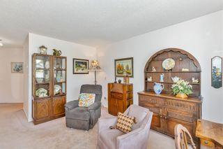 Photo 21: 572 Cedar Cres in : ML Cobble Hill Half Duplex for sale (Malahat & Area)  : MLS®# 878615