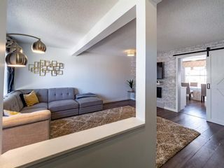 Photo 5: 170 Midbend Place SE in Calgary: Midnapore Row/Townhouse for sale : MLS®# A1120746