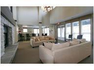 Photo 20: 177 2729 158th Street in Kaleden: Home for sale : MLS®# R2052660