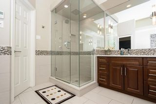 Photo 22: 103 River Pointe Drive in Winnipeg: River Pointe Residential for sale (2C)  : MLS®# 202122746