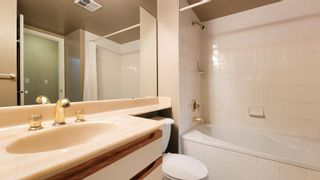 """Photo 19: 211 6820 RUMBLE Street in Burnaby: South Slope Condo for sale in """"GOVERNOR'S WALK"""" (Burnaby South)  : MLS®# R2616761"""