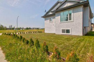 Photo 48: 57 Southbridge Crescent: Calmar House for sale : MLS®# E4254378