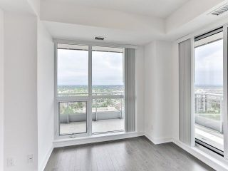 Photo 18: 1704 9205 Yonge Street in Richmond Hill: Langstaff House (Apartment) for lease : MLS®# N4150394