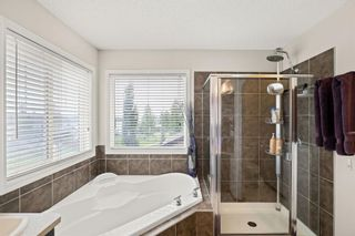 Photo 22: 17 Silverado Range Bay SW in Calgary: Silverado Detached for sale : MLS®# A1136413