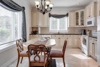 Photo 16: 10219 125 Street in Edmonton: Zone 07 House for sale : MLS®# E4263898