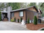 Property Photo: 2949 FLEMING AVENUE in COQUITLAM