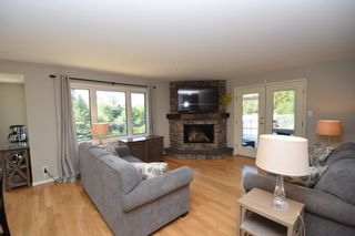 Photo 61: 3 RED RIVER Place in St Andrews: St Andrews on the Red Residential for sale (R13)  : MLS®# 1723632