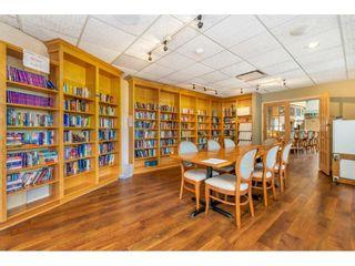 "Photo 30: 228 13880 70 Avenue in Surrey: East Newton Condo for sale in ""Chelsea Gardens"" : MLS®# R2563447"