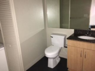 Photo 7: DOWNTOWN Condo for sale : 1 bedrooms : 777 6Th Ave #312 in San Diego