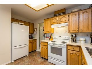 Photo 8: 103 32823 LANDEAU Place in Abbotsford: Central Abbotsford Condo for sale : MLS®# R2600171