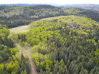 Photo 5: IN ROCKY VIEW COUNTY in Rural Rocky View County: Rural Rocky View MD Land for sale : MLS®# A1065924