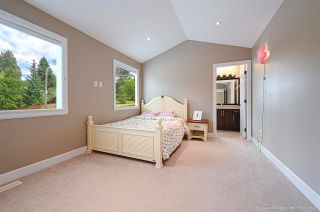 """Photo 23: 23997 120B Avenue in Maple Ridge: East Central House for sale in """"ACADEMY COURT"""" : MLS®# R2591343"""