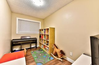 Photo 12: 3171 DUNKIRK Avenue in Coquitlam: New Horizons House for sale : MLS®# R2238707