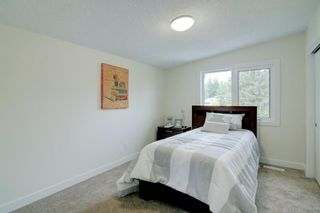 Photo 18: 108 Canterbury Place SW in Calgary: Canyon Meadows Detached for sale : MLS®# A1103168