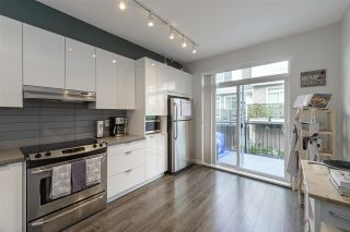 """Photo 18: 84 30989 WESTRIDGE Place in Abbotsford: Abbotsford West Townhouse for sale in """"BRIGHTON AT WESTERLEIGH"""" : MLS®# R2515806"""