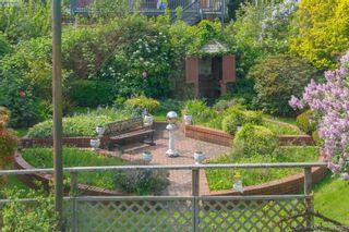 Photo 19: 1047 Dunsmuir Rd in VICTORIA: Es Old Esquimalt House for sale (Esquimalt)  : MLS®# 786624