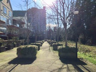"""Photo 16: 903 9830 WHALLEY Boulevard in Surrey: Whalley Condo for sale in """"KING GEORGE PARK"""" (North Surrey)  : MLS®# R2237464"""
