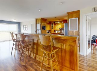 Photo 13: 273 Gospel Road in Brow Of The Mountain: 404-Kings County Residential for sale (Annapolis Valley)  : MLS®# 202019843