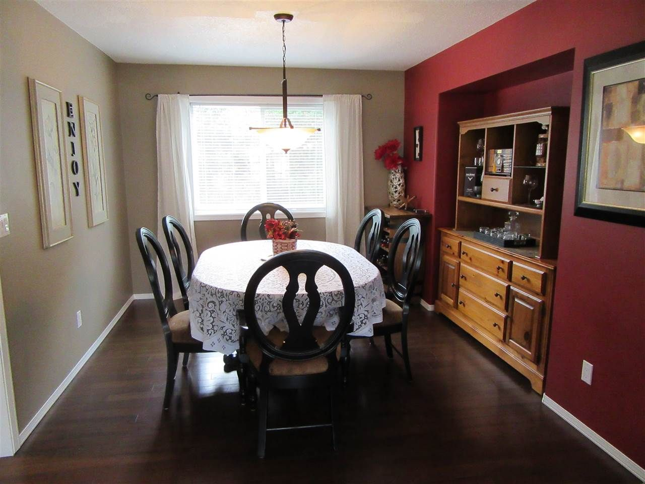 """Photo 14: Photos: 4305 FOSTER Road in Prince George: Charella/Starlane House for sale in """"CHARELLA/STARLANE"""" (PG City South (Zone 74))  : MLS®# R2499513"""