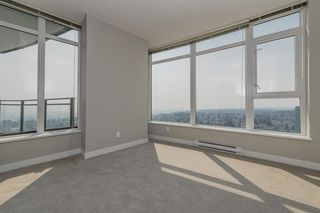 """Photo 4: 3801 4900 LENNOX Lane in Burnaby: Metrotown Condo for sale in """"THE PARK"""" (Burnaby South)  : MLS®# R2609917"""