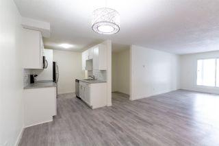 Photo 7: 107 6208 180 Street in Edmonton: Zone 20 Condo for sale : MLS®# E4228584