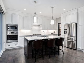 Photo 11: 194 VALLEY POINTE Way NW in Calgary: Valley Ridge Detached for sale : MLS®# A1011766