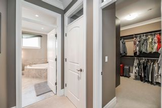 Photo 29: 1266 EVERALL Street: White Rock House for sale (South Surrey White Rock)  : MLS®# R2594040