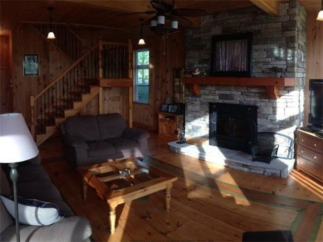 Photo 14: Photos: 88 Granite Road in The Archipelago: House (Sidesplit 3) for sale : MLS®# X3530387