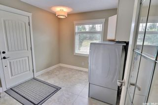 Photo 18: 1238 Baker Place in Prince Albert: Crescent Heights Residential for sale : MLS®# SK867668