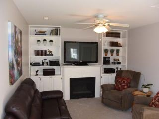 Photo 4: 279 SUNHILL Court in : Sahali House for sale (Kamloops)  : MLS®# 138888