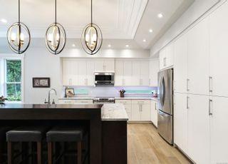 Photo 9: 3130 Klanawa Cres in : CV Courtenay East House for sale (Comox Valley)  : MLS®# 874709