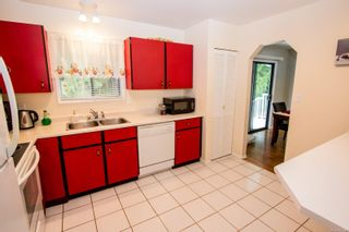 Photo 11: 4128 Orchard Cir in : Na Uplands House for sale (Nanaimo)  : MLS®# 861040