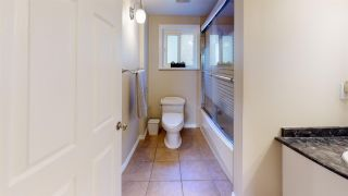 Photo 15: 3808 W 30TH Avenue in Vancouver: Dunbar House for sale (Vancouver West)  : MLS®# R2579825