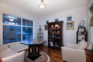 Photo 4: 3 FERNWAY Drive in Port Moody: Heritage Woods PM House for sale : MLS®# R2592557