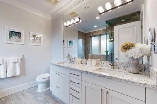 Photo 18: 4523 W 16TH Avenue in Vancouver: Point Grey House for sale (Vancouver West)  : MLS®# R2554790
